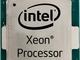 Intel、Skylake世代「Xeon E3-1500M v5」を間もなく発表