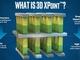 大解説! IntelとMicronが提唱した次世代メモリ規格「3D Xpoint Technology」