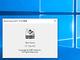 手順を解説:「Boot Camp 6」でMacにWindows 10を入れてみた——インストール編