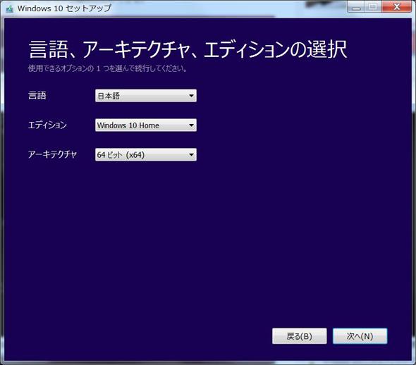 og_bootcamp6_004.jpg