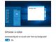 Windows 10 Insider Previewの最新ビルド「10525」リリース
