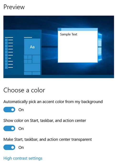 og_windowsinsider_007.jpg