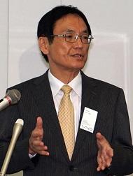 大田義実氏
