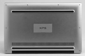 XPS 13
