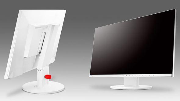 FlexScan EV2455-WT/EV2450-WT