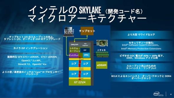 kn_skylakeothr_02.jpg