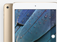「iPad mini 4」はどこが進化した?