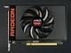 """これは""""Spin Off""""でない:AMD、グラフィックス事業を集約した「Radeon Technologies Group」を設立"""