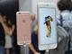 3D Touchを触って確かめた:動画で見る「iPhone 6s」、ローズゴールドは女性ウケがよさそう!