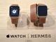 試着してみた:動画で見る「Apple Watch」&「Apple TV」