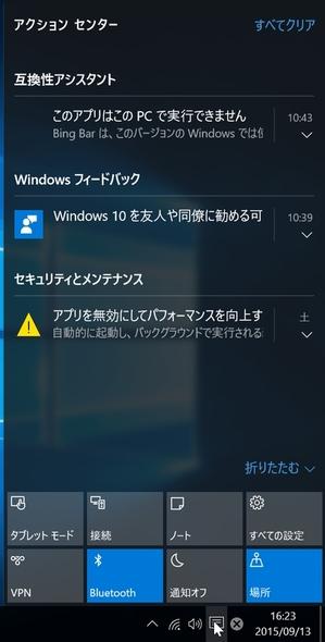 kn_dgstk_04.jpg