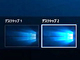 Windows 10の「仮想デスクトップ」で作業スペースを何倍にも増やす