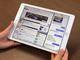 """便利? 微妙?:「iOS 9」のiPad向け""""3大""""機能を試す"""