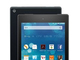 Amazon、7.7ミリ薄型設計「Fire HD」新モデル2製品を発表