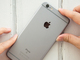 """カタチは同じでも""""s""""シリーズ史上最大の跳躍:「iPhone 6s」が生み出す新たな潮流——林信行が1週間使って見えたもの"""
