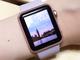 「Apple Watch Sport」新色ケースにぴったりのバンドはコレ!