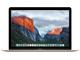「Macをもっと好きになる」:最新OS Xで何が変わる? 「El Capitan」記事まとめ