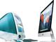 新型iMacと初代iMacを比べてみると……? アップルが「Then and Now」を公開
