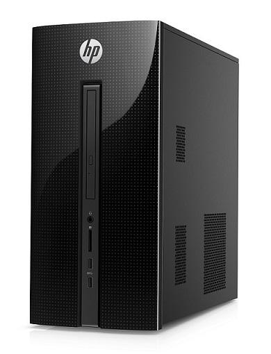 HP 251