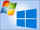 Windows 10����̃A�v���J���ɏ��x��Ȃ����߂ɁF�����������Windows Vista�^7�T�|�[�g�I���\�\�A�v���ڍs�̌��́uVisual Studio 2015�v