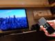 「Apple TV」はテレビを再発明できるのか——林信行がその魅力に迫る