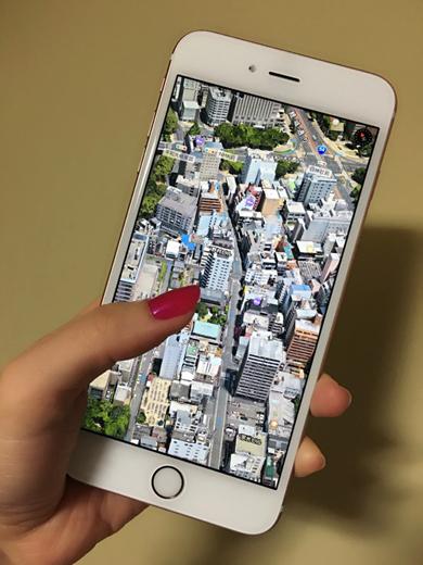 og_apple_000.jpg