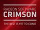 AMD�A�V�O���t�B�b�N�XOS�uRadeon Software�v�\