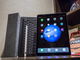 iPadを再定義するフラッグシップモデル:林信行が「iPad Pro」に見る新たな可能性