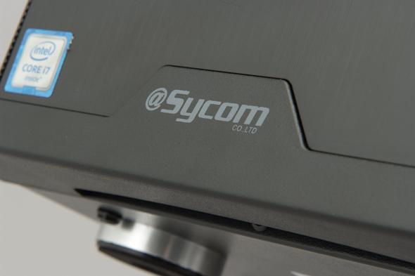 og_sycom_003.jpg