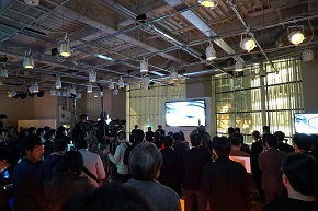 ky_surfacePro4uEvent-12.jpg