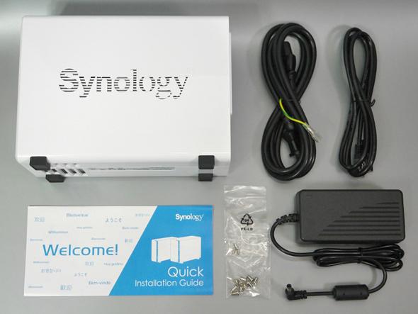 og_synology_006.jpg