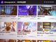 「PCゲーム市場の裾野を広げたい」——ドスパラとデジカがPCゲーマー向けサイト「Gameliner」をリニューアル