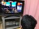 「Apple TV」で生活はこう変わる——ニコ厨の弟の場合