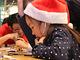 未来を変える1時間——子どもがプログラミングを学ぶ「Hour of Code」開催