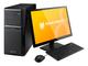 マウスコンピューター、Quadro M4000/M5000搭載クリエイター向けPC発売