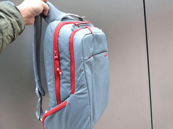2015年のLucky Bag