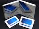 大容量SSD時代へ加速:TLC採用で最安値クラスの容量単価に!! 「Crucial BX200」シリーズSSDを試す