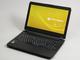GTX 970Mの性能をフルに生かせるハイパワーマシン「mBook P」実力検証