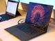 世界最小の13型ビジネスノートや有機EL採用「ALIENWARE」が登場——Dell発表会リポート