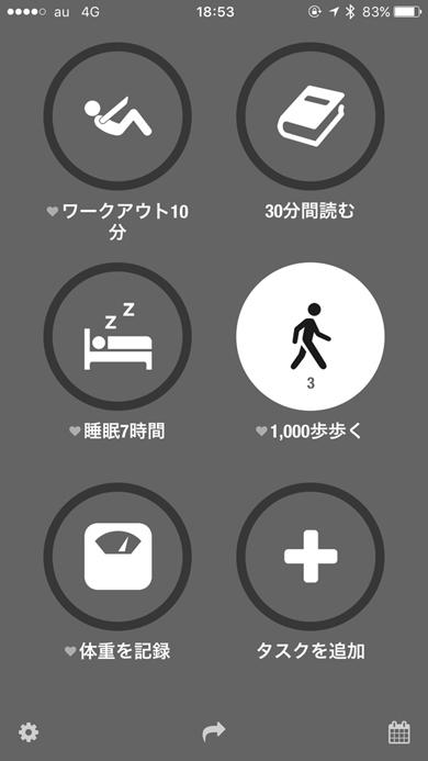 og_apple_006.jpg