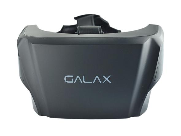 og_galaxy_vision_001.jpg
