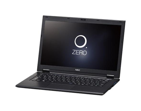 LAVIE Hybrid ZERO HZ550