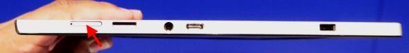NEC PCの個人向け製品としては初のLTE/3Gモデム搭載