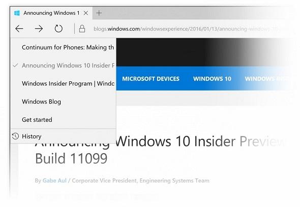 「Build 11102」