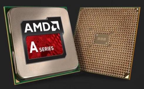 ky_AMD-03.jpg