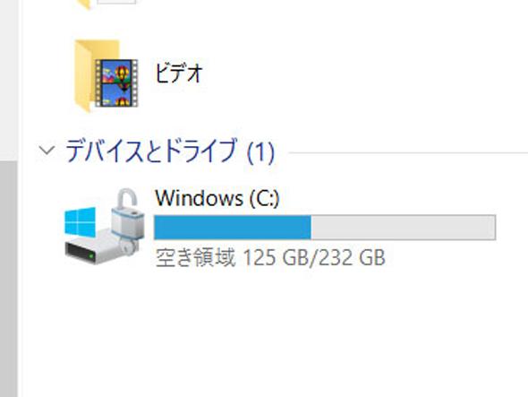 ky_pro-02.jpg