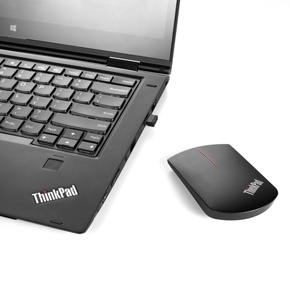ThinkPad X1 ���C�����X�^�b�`�}�E�X