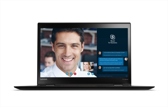 ThinkPad X1 Carbon�i��4����j