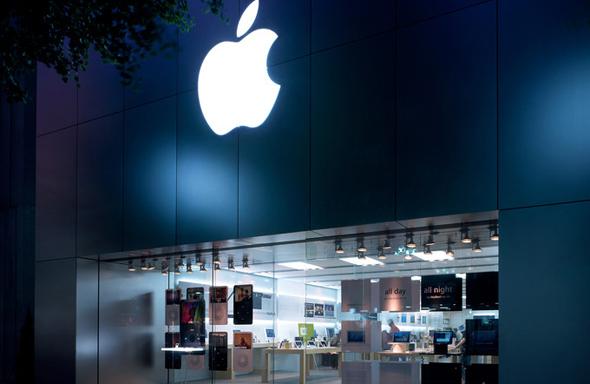 og_apple_002.jpg