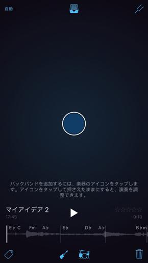 og_applep_006.jpg